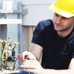 Corso per tecnico impianti di condizionamento