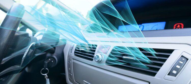 Patentino climatizzazione, auto F-gas, autoriparazione, corso di formazione 307