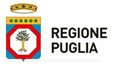 Smartfaber, istituto di formazione autorizzato dalla Regione Puglia