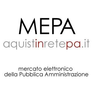 I corsi di formazione professionale di Smart Faber sono in MEPA