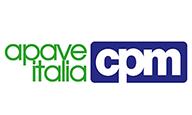 La formazione di Smartfaber è certificata Apave Italia CPM