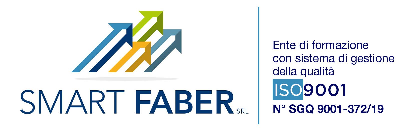 Smart Faber Formazione professionale