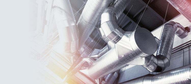 Corso Tecnico Specializzato nella Igienizzazione di Impianti, Corso Igienizzazione di Impianti aeraulici Bari, corso sanificazione impianti