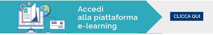Smart Faber, piattaforma elearning per la formazione professionale