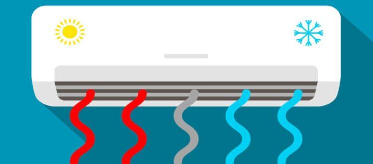 corso igienizzazione climatizzatori, corso igienizzazione condizionatori Bari, igienizzazione condizionatori